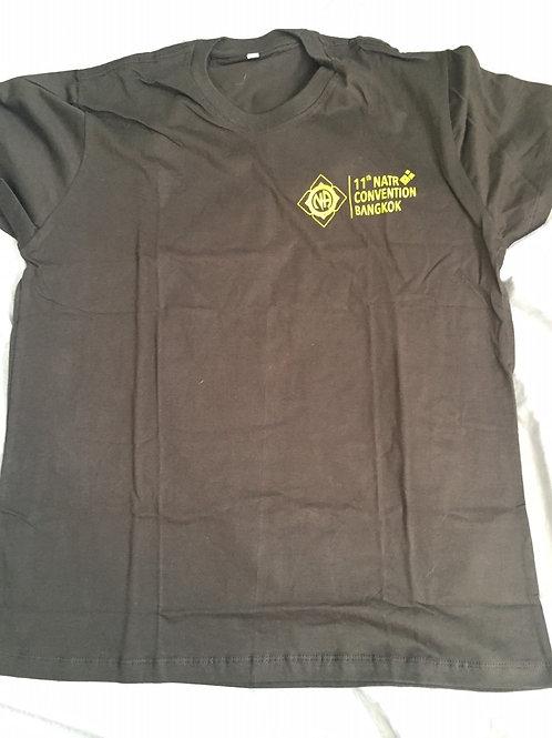 Thailand Convention T-Shirt