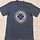 Thumbnail: APF Chiang Mai 2020 T-shirt - Charcoal