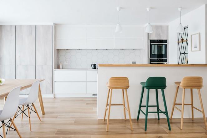 Kitchen1-1500x1001.jpg