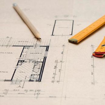 architecture-1216049- square ruler.jpg