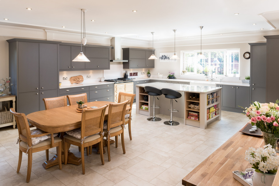 Eadonstone-Mar-Kitchen-001.jpg