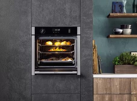 Appliance Guide - NEFF