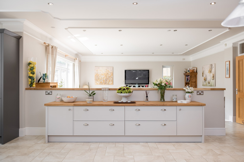 Eadonstone-Mar-Kitchen-004.jpg