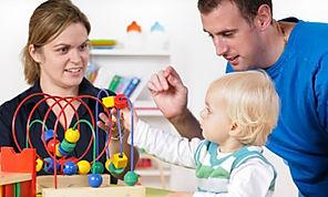 pais-autismo-interna.jpg