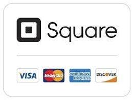 square visa.jpg