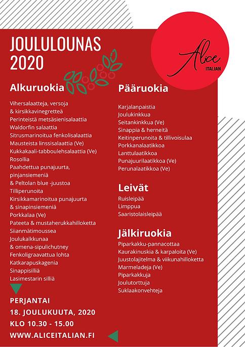 Joululounas2020_fin.png