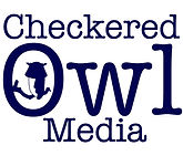 Checkered Owl.jpg