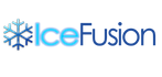 IceFusion new logo.png