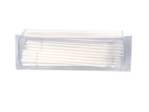 100 x microbrushes (refill)