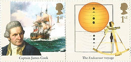 Captain%20Cook%20Postage%20Stamp_edited.