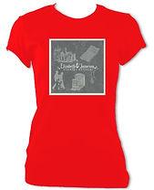 Retold T Shirt.JPG