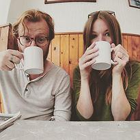 Yorkshire Tea.jpg