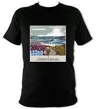 Polaroid T Shirt.JPG