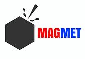 Magmet logo.png