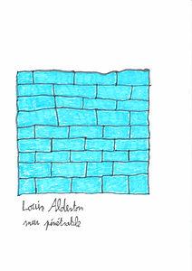 Mur/murs