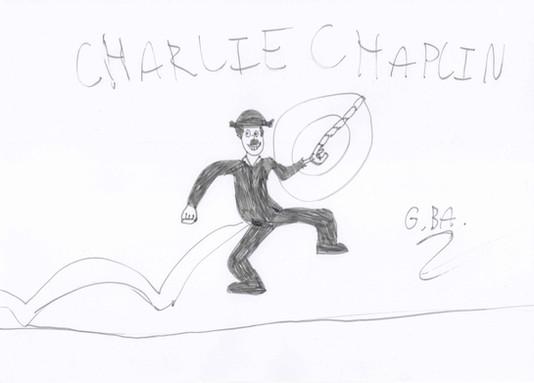 Guillaume Bachelard.  The Tramp.