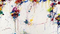 Découvrez l'exposition «Abstractions plurielles» !