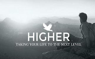 Higher.jpg