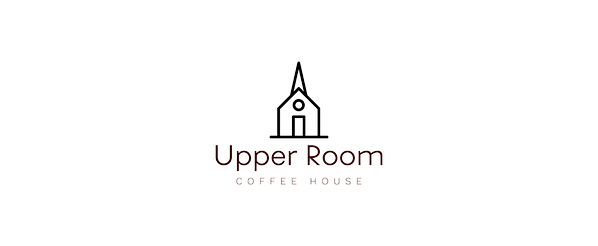 upper%2520room%2520coffee%2520house_edit
