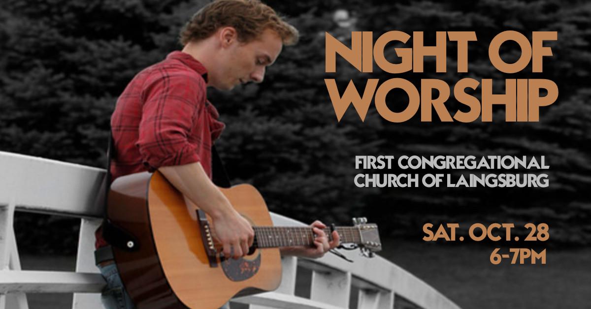 Night of Worship Event.jpg