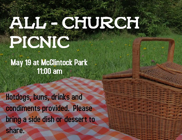 All Church Picnic.jpg