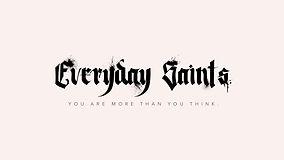 EverydaySaintsbulletincover.001.jpeg