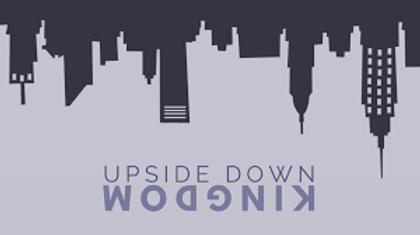 upside down kingdom.png