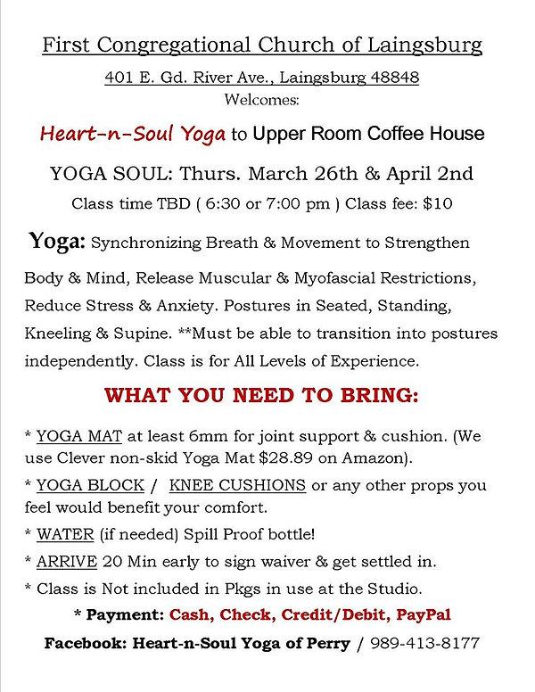 Heart N Soul Yoga.jpg