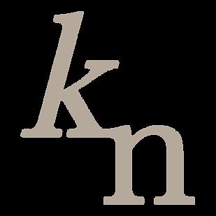 1.kikinadieh_2020_beeldmerk1.png