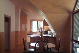 Luxury Two-Bedroom Cabin 04.jpg