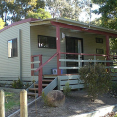 Studio Cabin (7) 01.jpg
