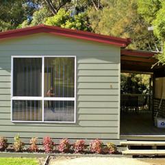 Two-Bedroom Cabin (5) 00.jpg