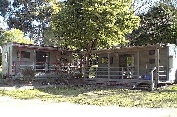 Studio Cabin (7) 02.jpg