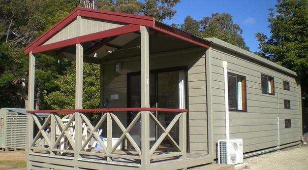 Studio Cabin (1) 00.jpg