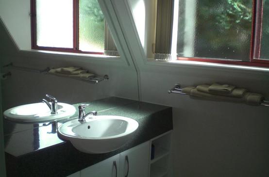 Luxury Two-Bedroom Cabin 05.jpg