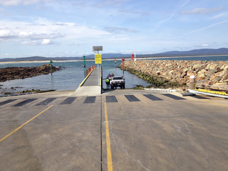 Bastion Point boat Ramp 4.JPG
