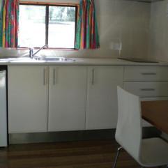 Studio Cabin (7) 05.jpg