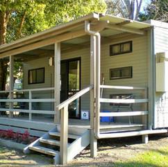 Studio Cabin (7) 03.jpg