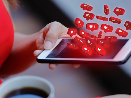 Aprenda 6 dicas para aumentar o engajamento do seu Instagram