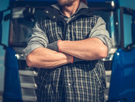 Tudo o que você precisa saber sobre a capacitação de motoristas