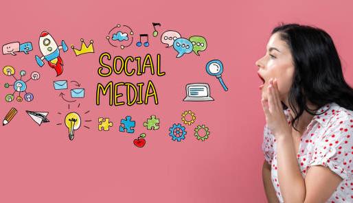 """Por que redes sociais e o """"boca a boca"""" não são a mesma coisa?"""