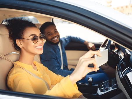 9 dicas para dirigir bem na estrada
