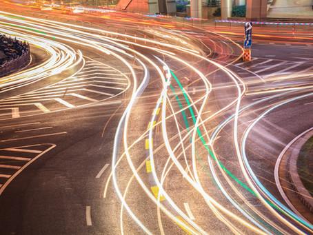 Você sabe a diferença entre preferência e prioridade no trânsito?