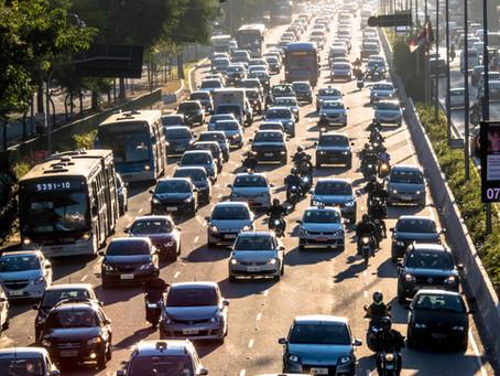 Dicas de trânsito que TODOS os motoristas DEVEM saber!