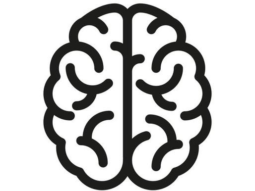 A psicologia por trás dos conteúdos virais