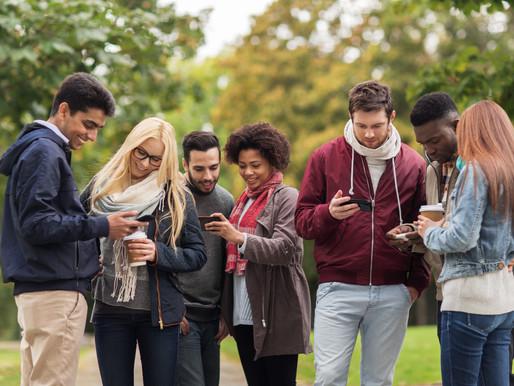Como fidelizar seus clientes usando as redes sociais