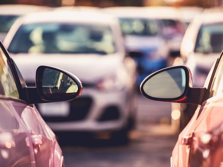 O sonho de todo o motorista – Como encontrar a meia embreagem perfeita?