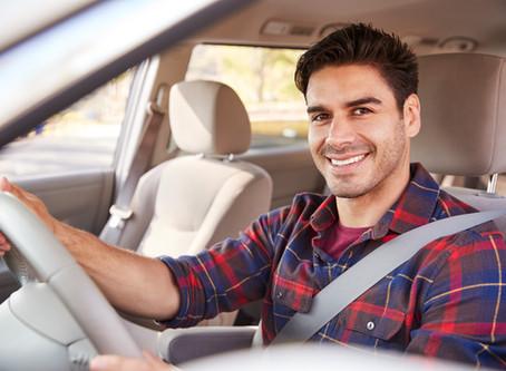 Aprenda a importância da direção defensiva para o trânsito