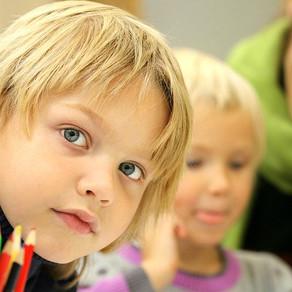 COVID et école à la maison: comment aider mon enfant dysorthographique?