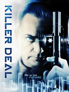 Killer Deal (1999)